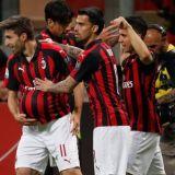 "CFR Cluj, la un pas sa faca un transfer URIAS! Negocieri cu un fost atacant de la Liverpool, Chelsea si AC Milan: ""Nu au fost probleme la salariu"""