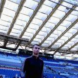 Bomba anului in Premier League! Se pregateste revenirea lui Cristiano Ronaldo la Manchester United!