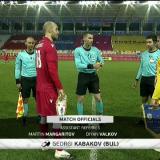 PREMIERA in nationala Romaniei!Razvan Marin, capitanul lui Radoi pentru meciul cu Belarus!