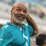 Inaugurare DE SENZATIE a noului stadion din Giulesti! Fostul patron al Rapidului vrea sa il aduca pe Mike Tyson pe noua arena