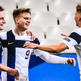 Franta 0-2 Finlanda! SOC MONDIAL! Franta a pierdut acasa in fata Finlandei, desi a avut staruri de sute de milioane in echipa!