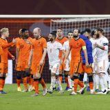 SUPER-MECI in Olanda, la reeditarea Mondialului din 2010! | Germania, victorie la limita cu Cehia! | Aici toate golurile din cele mai tari amicale