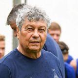 Mircea Lucescu poate rasufla usurat! Tudor Baluta si alti 7 jucatori de la Dinamo Kiev au invins coronavirusul!