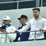 """""""S-a dorit sa fie vazut cu catusele la mana!"""" Dezvaluiri despre Adrian Mititelu in inchisoare! Cum se simte patronul celor de la FC U Craiova"""
