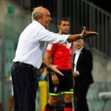 BOMBA in Liga 1! Inlocuitor de lux pentru Dan Petrescu!CFR Cluj este aproape sa il aduca pe fostul selectioner al Italiei