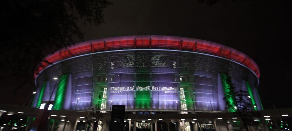 Final in calificarile pentru UEFA Euro 2020! Se stiu TOATE grupele de la turneul final. Se anunta meciuri MINUNATE in vara lui 2021