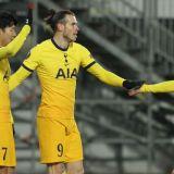 Tottenham 2-0 Arsenal| Echipa lui Jose Mourinho se impune in derby-ul Londrei si urca pe primul loc in Premier League! VEZI AICI rezultatele meciurilor de duminica