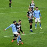 Victorie fara probleme pentru City: 2-0 cu Newcastle! Arsenal a dat de pamant cu Chelsea: 3-1! AICI toate rezultatele din etapa de BoxingDay