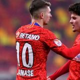 "Aroganta lui MM dupa FCSB - Astra: ""O singura echipa a marcat cat Man si Tanase. Restul, mai putin!"""