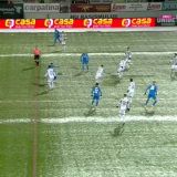 Mai mult NU S-A PUTUT! Craiova se INCURCA din nou si ajunge la al patrulea meci fara victorie! Punct pentru Astra dupa infrangerea cu FCSB. Aici ai tot ce s-a intamplat in Astra 1-1 Craiova