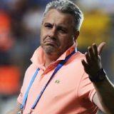 """Sumudica la Dinamo?! """"Ma suna incontinuu de o saptamana! Ma cheama sa luam Cupa!"""" Anunt BOMBA in Liga 1"""