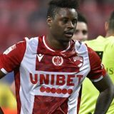 Magaye Gueye, INTERZIS la Dinamo! Mesajul jucatorilor lui Gane dupa ce francezul a fost depistat pozitiv la cocaina
