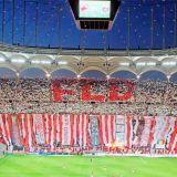 """Scapa Dinamo de Cortacero? """"Va veni cineva puternic financiar! Dinamo a mai trecut prin asta!"""" Anunt de ULTIMA ORA"""