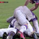 Dinamo 1-2 FC Arges   Dinamo TREMURA la retrogradare, Gane e FARA SCAPARE! FC Arges e la un punct de playoff! Cum arata clasamentul