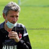 """Gigi Multescu este noul antrenor al lui Dinamo: """"La ora 16:00 va fi la Saftica!"""""""