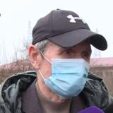 Multescu a ajuns la Saftica si va conduce primul antrenament la Dinamo! Avertismentul antrenorului si ce a spus despre Cortacero