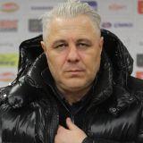 """Dinamo a incercat sa arunce BOMBA in Liga 1! Suporterii l-au contactat pe Sumudica pentru a prelua echipa! """"Ei sunt de respectat!"""""""