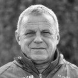 Fotbalul romanesc este din nou in doliu! Un antrenor din prima liga de la fete a incetat din viata! Mesajul transmis de FRF
