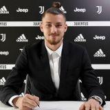 Radu Dragusin, inclus in planul de reconstructie al lui Juventus? Ce spune Antonio Cassano despre fundasul roman