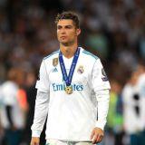 """""""Tin mult la el!"""" Anunt de ultima ora al lui Florentino Perez despre viitorul lui Cristiano Ronaldo! Ce a spus despre transferul la Real"""