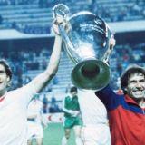 Steaua, data exemplu de presedintele UEFA in discursul sau anti-Superliga! Ce a spus Ceferin despre marea echipa de la sfarsitul anilor '80