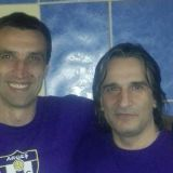 Doliu in fotbalul din Romania! Un fost jucator de la Steaua s-a stins din viata la doar 52 de ani