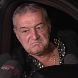 """Teapa uriasa pentru Becali in razboiul cu CFR. Il vrea de un an de zile, dar jucatorul merge la Cluj! Anuntul facut chiar in ziua de Pasti: """"Am semnat. M-au vrut primele 3 din Romania"""""""