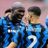 Primul titlu dupa 11 ani pentru Inter! Lovitura pentru Ronaldo si milionarii de la Juve si Milan. Conte a castigat primul campionat pe Meazza