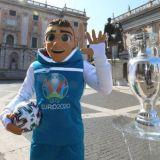 UEFA a modificat o regula importanta pentru echipele calificate la Euro 2020! Ce se va intampla cu fotbalistii care se vor infecta cu Covid-19