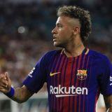 Neymar, cale libera spre Barcelona dupa eliminarea PSG-ului?! Care sunt argumentele care dau mutarea ca sigura