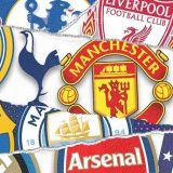 8 echipe s-au inteles cu UEFA dupa scandalul privind Super Liga! Ce sanctiuni dure risca celelalte 4 cluburi fondatoare