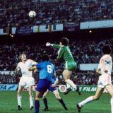 35 de ani de cand Steaua a cucerit Cupa Campionilor Europeni! Recordurile incredibile doborate de romani in meciul de la Sevilla