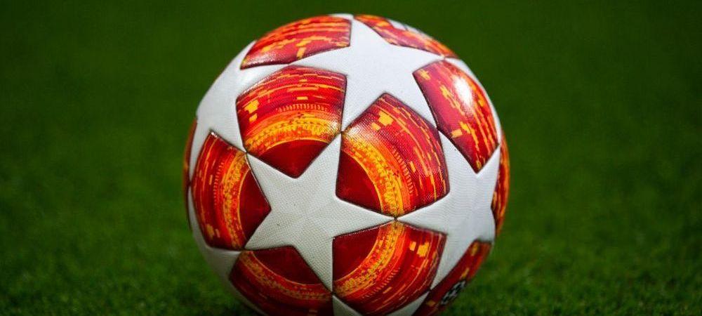 Sport.ro a primit documentul de la UEFA! Ce se intampla cu cele 9 cluburi care s-au retras din Super Liga! Anuntul e fara precedent