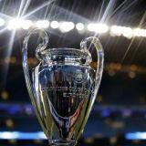 City si Chelsea nu vor sa mearga la Istanbul pentru finala Champions League! Anunt de ultima ora dupa ce Turcia a intrat pe lista rosie