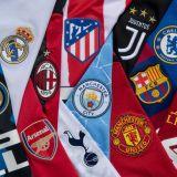 "Real, Barcelona si Juventus, protest impotriva UEFA: ""Cluburile sufera si vor continua sa sufere!"" Ce au publicat echipele"