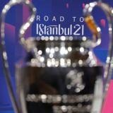 UEFA e gata sa mute finala Champions League dupa vestile negre de la Istanbul! Singura varianta luata in calcul pentru City - Chelsea