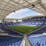 UEFA s-a decis! Unde se va juca finala Champions League! Anuntul de ultima ora al jurnalistilor italieni