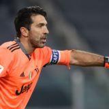 Aici putea ajunge Buffon! Oferta-surpriza pe care a primit-o portarul lui Juventus dupa ce a anuntat ca pleaca din vara