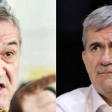 "EXCLUSIV | ""Ma intalnesc cu el sa bem o sampanie grasa!"" :)) Raspunsul lui Becali pentru Valeriu Iftime! Ce va face daca Botosani o incurca pe CFR"