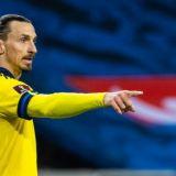 Suedezii i-au gasit inlocuitor lui Zlatan pentru Euro 2020! Fiul unui atacant legendar trecut pe la Barcelona si Manchester United este alesul