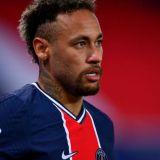 """Lucescu, la un pas sa-l aduca pe Neymar: """"I-am zis presedintelui, dar n-a vrut sa plateasca!"""" Pe ce suma putea sa-l transfere"""