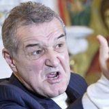 """""""Nu vin!"""" Inca un refuz pentru Gigi Becali! Cine este fotbalistul care nu vrea la FCSB: """"Prefer un transfer in strainatate"""""""