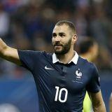 Nebunie in Franta dupa revenirea lui Benzema la nationala! Vanzarea tricourilor a crescut cu 2.400% in doar 24 de ore