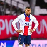 """Al Khelaifi a facut anuntul in privinta lui Mbappe dupa ce PSG a pierdut titlul: """"Nu sunt ingrijorat!"""""""