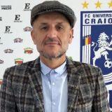"""""""Oamenii rai ti-au luat aceasta bucurie!"""" Mesajul transmis de sotia lui Mititelu dupa promovarea lui FCU Craiova in Liga 1"""