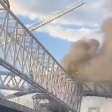 Incendiu la stadionul Santiago Bernabeu! Imagini si detalii de ultima ora de la arena lui Real Madrid