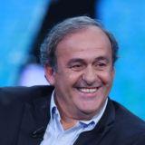 """Platini il ataca pe Ceferin dupa scandalul Super Ligii: """"E ridicol!"""" Ce spune fostul presedinte UEFA despre deciziile luate de forul european"""