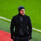 PSG s-a decis in privinta lui Mauricio Pochettino! Ce se va intampla din sezonul urmator cu antrenorul dorit de Real Madrid