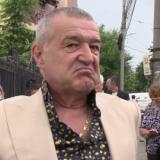 Becali il poate lua gratis pe Vinicius! Decizie de necrezut luata de CFR Cluj: il lasa sa plece