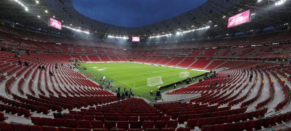 Pierderi de 7.2 miliarde de euro pentru cluburile de top ale Europei! Si UEFA a avut o perioada dezastruoasa din cauza Covid-19